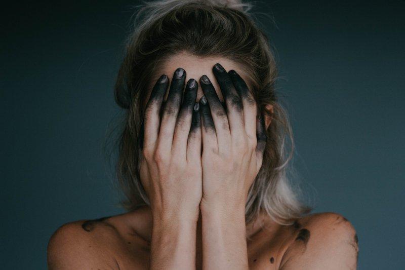 poporodna depresija