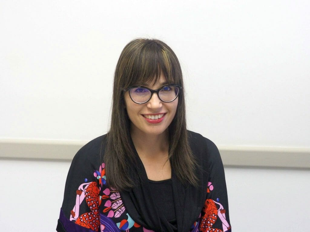 dr. Anjo Plemenitaš, dr. med