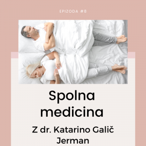 Spolna medicina